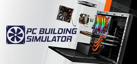 Pc Building Simulator Requisitos De Sistema Systemreqs Com