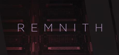 Remnith