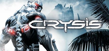 Crysis System Requirements - System Requirements