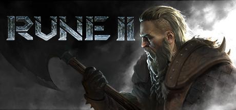 Rune (2018)