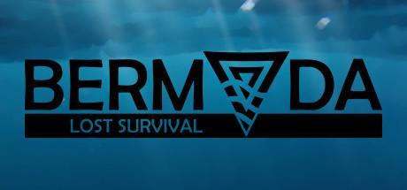 Bermuda - Lost Survival