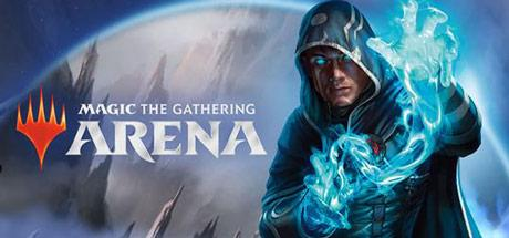 Magic: The Gathering Arena requisitos de sistema - Systemreqs com