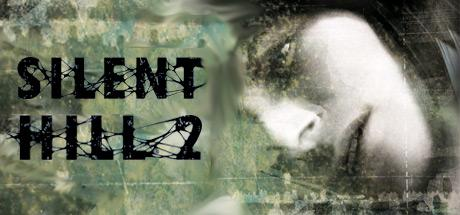 Silent Hill 2 System Requirements System Requirements