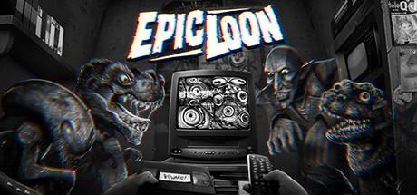 Epic Loon