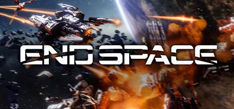 End Space