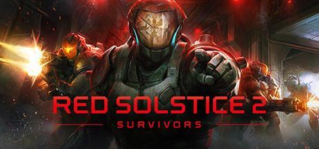 SC: Survivors