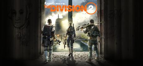 Tom Clancy\u0027s The Division 2 System Requirements - System Requirements