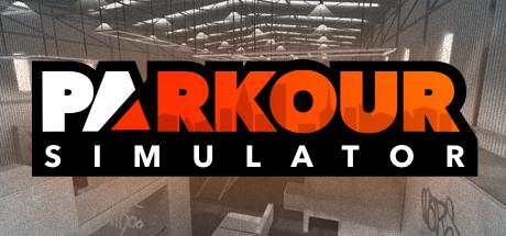 Parkour Simulator