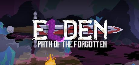 Elden: Path of the Forgotten