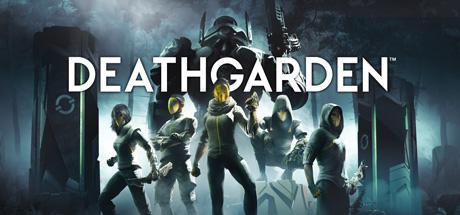 Deathgarden: BLOODHARVEST