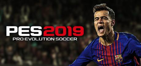 Pro Evolution Soccer 2019 System Requirements - System Requirements