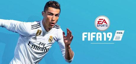 FIFA 19 System Requirements - System Requirements