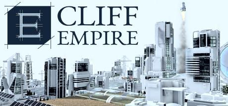 Cliff Empire