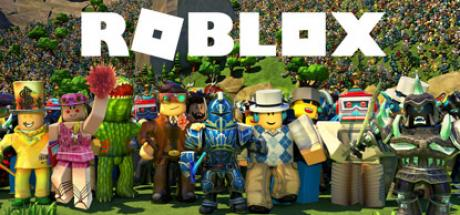 Roblox System Requirements System Requirements