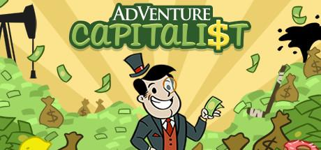 AdVenture Capitalist System Requirements - System Requirements