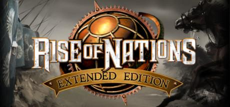 Rise of Nations: Extended Edition