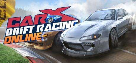 Carx Drift Racing Online System Requirements System Requirements