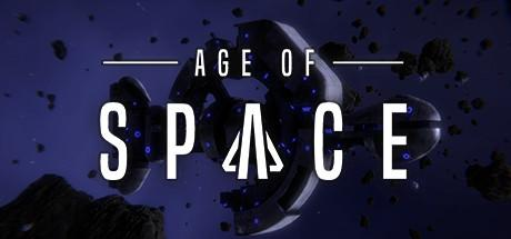 Age of Space