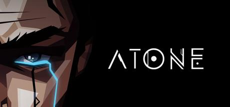 ATONE: Heart of the Elder Tree