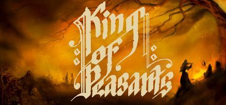 King of Peasants