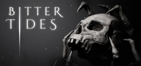 Bitter Tides