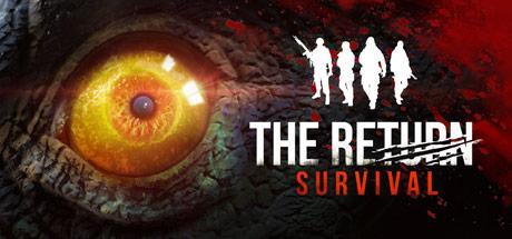 The Return: Survival
