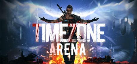 TimeZoneArena