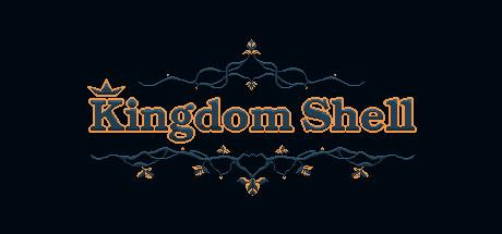 Kingdom Shell