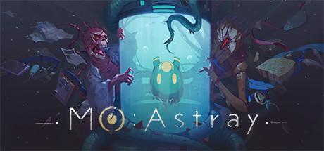MO: Astray