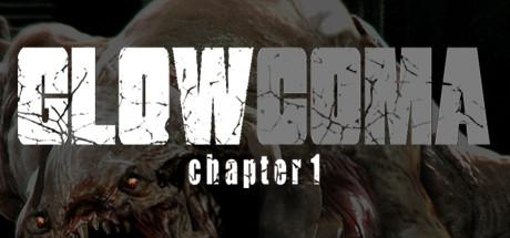 GLOWCOMA: chapter 1