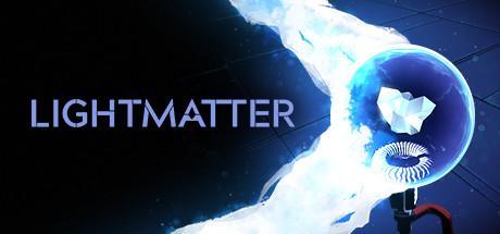 Lightmatter
