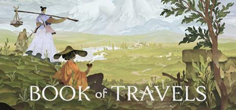 Book of Travels