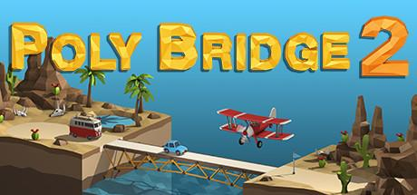 Poly Bridge 2