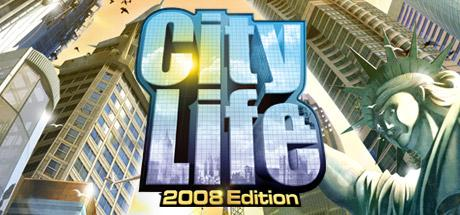 City Life 2008