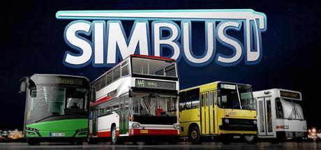 SimBus