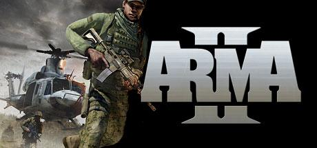 ArmA 2 System Requirements  System Requirements