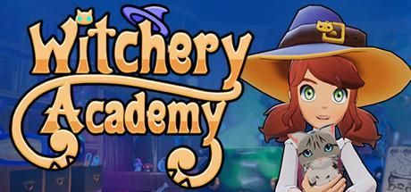 Kitori Academy