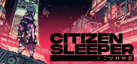 Citizen Sleeper