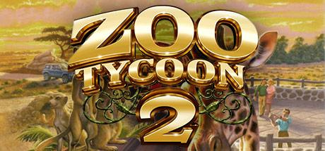 Zoo Tycoon 2 System Requirements - System Requirements