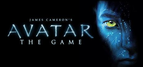 james camerons avatar the game