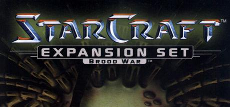 StarCraft: Brood War System Requirements - System Requirements