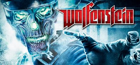 Wolfenstein System Requirements - System Requirements