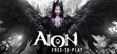 AION. Release Date: 2012. February 29. (PC)