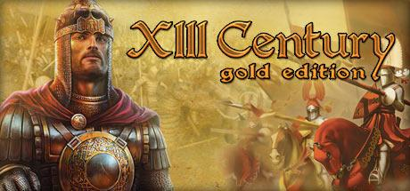 XIII Century Gold Edition