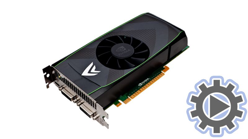 Geforce Gtx 650 Vs Geforce Gts 450 System Requirements