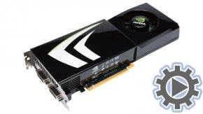 GeForce GTX 260 - 1
