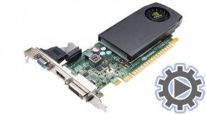 GeForce GTX 745 OEM