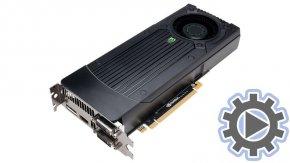 GeForce GTX 760 Ti OEM
