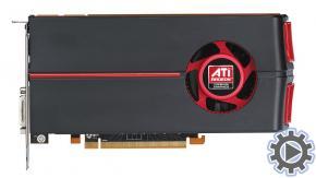 Radeon HD 5770