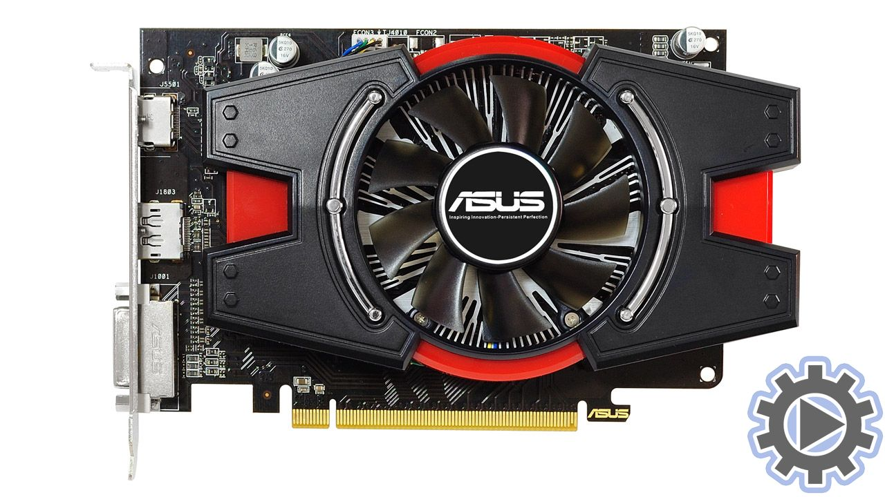 AMD Radeon HD 8850A Graphics Drivers for PC